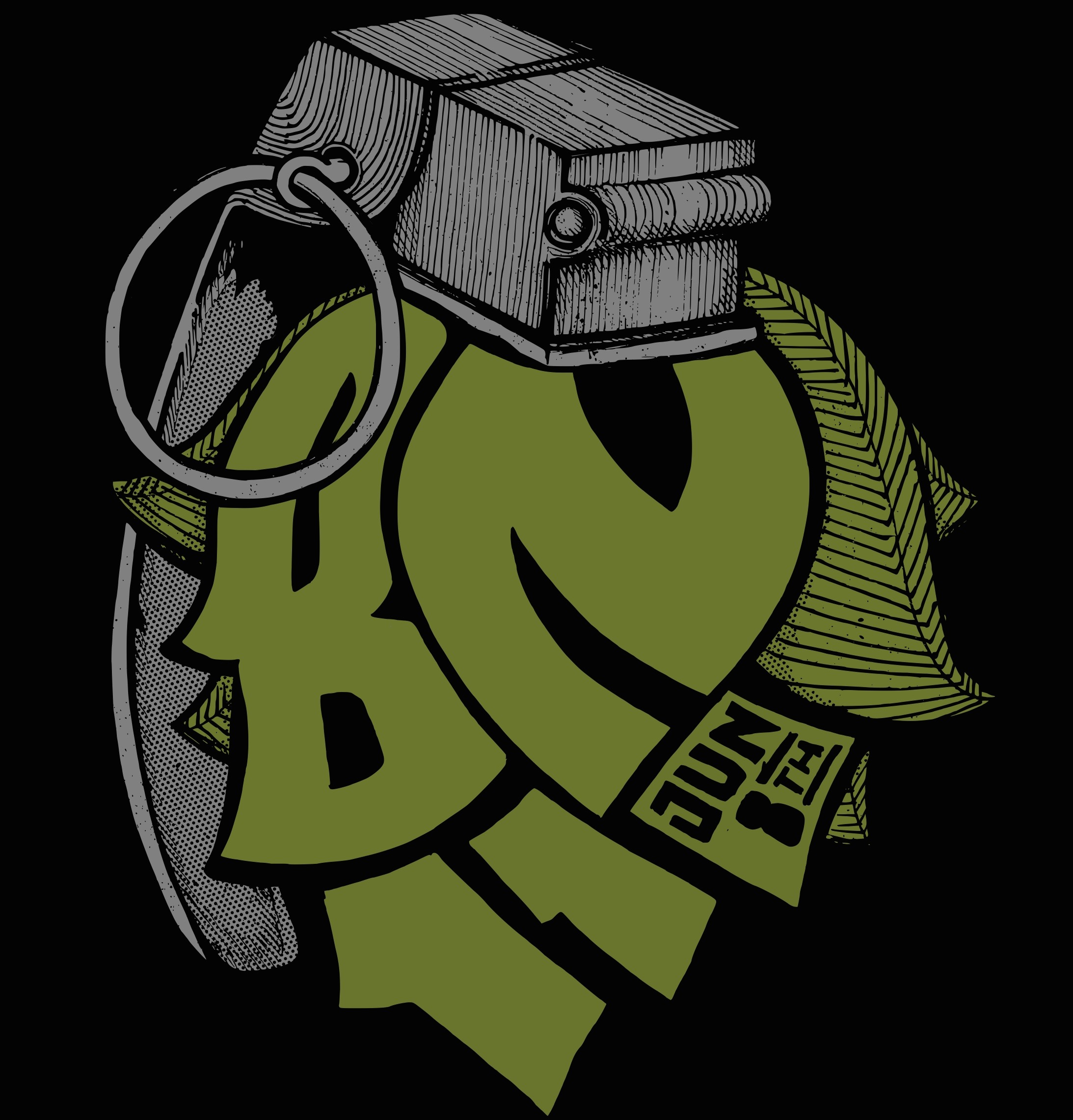 BNA11 Anniversary