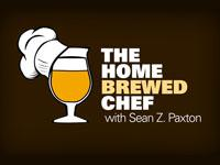The Home Brewed Chef - 9-24-10 - Fine Dining & Beer