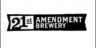 The Session 07-21-14 21st Amendment