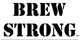 Brew Strong: 10-03-11 Going Pro – Equipment
