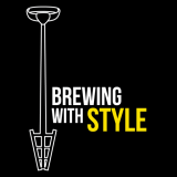 Brewing With Style – Berliner Weisse