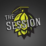 The Session: Turbid Mashing