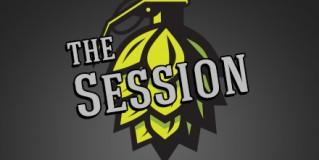 The Session: Dan Gordon & Dr. Bamforth