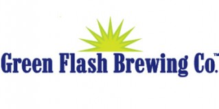 Can You Brew It: Green Flash IPA – The Jamil Show 03-16-09