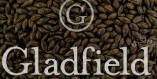 The Session 07-20-15 Gladfield Malt