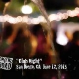 BNOTR – NHC Club Night 2015
