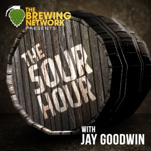 The Sour Hour live