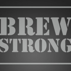 Brew Strong – Craft Beer Sweden