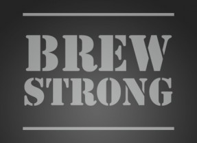 Brew Strong – Moonlight Meadery
