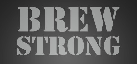 Brew Strong – Listener Questions 11/28/16