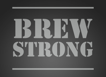 Brew Strong – Listener Questions 10/24/16