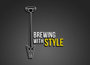 Brewing with Style 4/4/17