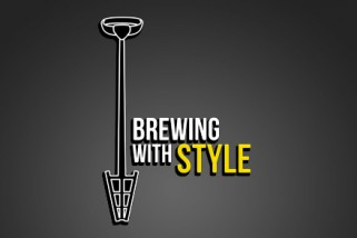 Brewing With Style: Q and A