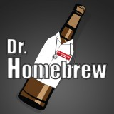 Dr. Homebrew Episode #80