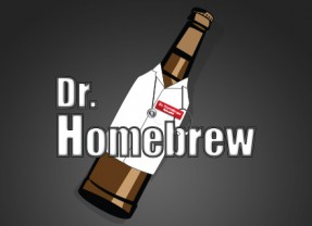Dr. Homebrew Episode #65
