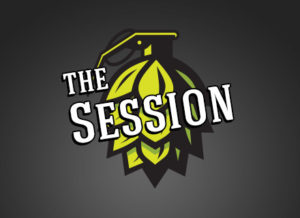 The Session: Ol' Republic Brewing @ The Hop Grenade | Concord | California | United States