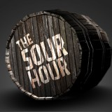 The Sour Hour – Episode 19