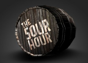 The Sour Hour – Episode 16