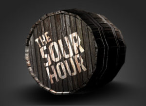 The Sour Hour live @ The Hop Grenade | Concord | California | United States