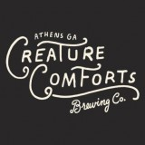 The Session: Creature Comforts Brewing Co.