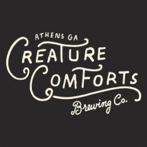 The Session: Creature Comforts Brewing Co. @ The Hop Grenade | Concord | California | United States