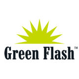 Chuck Silva Leaves Green Flash