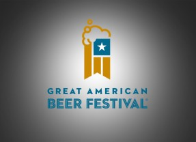 Watch the 2015 GABF Awards Here!