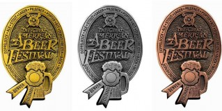 The Session: GABF 2015 Winners