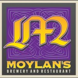 The Session: Moylan's Collab w/ Nate Smith