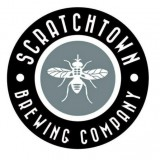 The Session: Scratchtown Brewing Co.