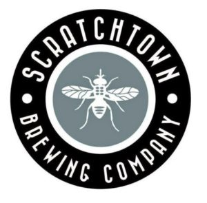 The Session: Scratchtown Brewing Co. @ The Hop Grenade | Concord | California | United States