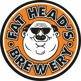 The Session Live: Fat Heads @ The Hop Grenade | Concord | California | United States