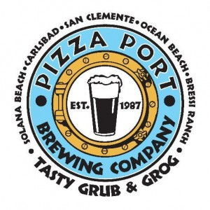The Session Live: Pizza Port @ The Hop Grenade | Concord | California | United States
