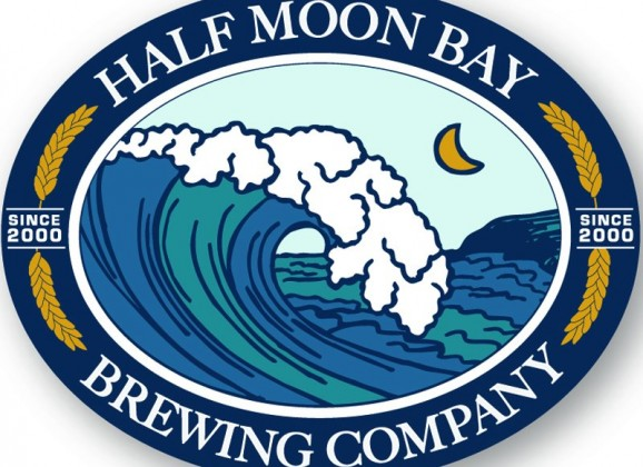 The Session: Half Moon Bay Brewing