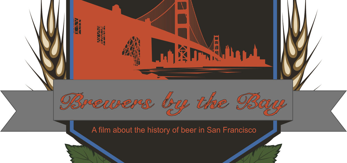 Brewers By The Bay - Movie