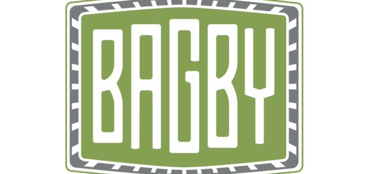 Bagby Beer Logo Cropped