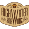 The Session: Highwater Brewing