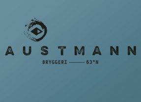The Session: Austmann Brewing