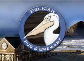 The Session: Pelican Brewing