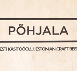 The Session: Breakwater Brewing and Pohjala Brewing