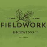 The Session: Fieldwork Brewing Co