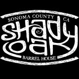 The Session: Shady Oak Barrel House
