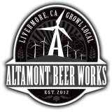 The Session: Altamont Beer Works