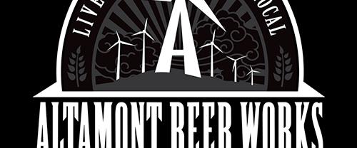 The Session: Altamont Beer Works