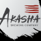 The Session: Akasha Brewing Co.