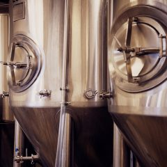 Brew Strong – Yeast and Fermentation Q&A Show