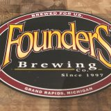 The Session: Founders Brewing