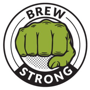 BN Show Logo_Brew Strong_5.24.17_web-01