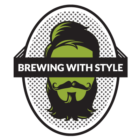 BN Show Logo_Brewing With Style_5.24.17_web-01