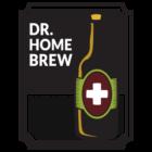 BN Show Logo_Dr Homebrew_5.24.17_web-01